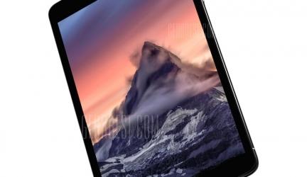 Chuwi Hi 8 SE(CWI552) Tablet 2GB RAM 32GB ROM in offerta a €80.98 || Gearbest