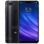 Xiaomi Mi 8 Lite 6+64GB Global in offerta a €212.39    Gearbest da Magazzino Europa – Consegna in 2-4 giorni lavorativi