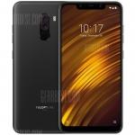 Xiaomi Pocophone F1 6+64GB Global in offerta a €283.19    Gearbest da Magazzino Europa – Consegna in 2-4 giorni lavorativi
