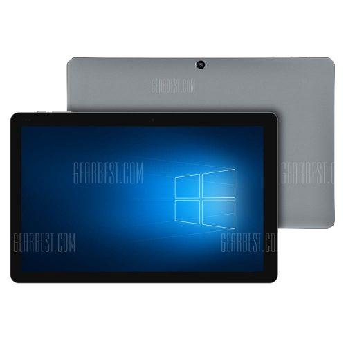 0e08924148c026 Chuwi HI10 AIR ( CWI529 ) Tablet in promozione a €167.39 su Gearbest ...