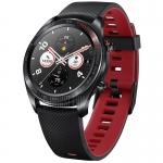 HUAWEI HONOR Smartwatch in offerta a €124.59 || Gearbest