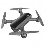 JJRC X9 5G WiFi FPV Drone RC – RTF 1080P in offerta a €170.04 || Gearbest