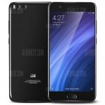 Xiaomi Mi Note 3 – 6+128GB Global – Nero in offerta a €170.09 || Gearbest