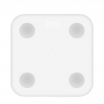 Xiaomi MI Body Fat Scale in offerta a €47.54 || GeekBuying da Magazzino ITALIA – Consegna con BRT in 1-2 giorni lavorativi