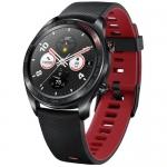 Huawei Honor Magic Smart Watch in offerta a €101.06 || GeekBuying