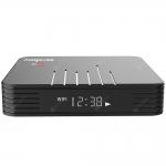 TV Box MAGICSEE N5 Max in offerta a €38.65 || Gearbest