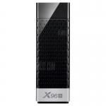 X96S Wireless Display Dongle in offerta a €43.85 || Gearbest