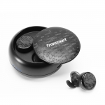 Tronsmart Encore Spunky Buds Bluetooth 5.0 TWS Earbuds in offerta a €23.89 || GeekBuying
