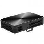 VIVIBRIGHT J10 Mini DLP Proiettore in offerta a €521.99 || Gearbest