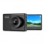 Alfawise G70 F1.5 Auto DVR Dash Cam in offerta a €34.53 || Gearbest