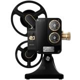 JMGO 1895S LED Retro Proiettore Home Theater in offerta a €1,118.74 || Gearbest