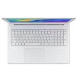 Xiaomi Mi Ruby Notebook 15.6 pollici 4GB RAM 256GB SSD in offerta a €459.99 || Gearbest