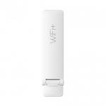 Xiaomi Mi WiFi Amplifier 2 in offerta a €6.70 || GeekBuying