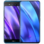 Vivo NEX Dual Display 10+128GB in offerta a €628.35 || Gearbest