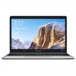 Teclast F7 Plus Notebook in offerta a €311.49 || Gearbest