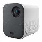 Xiaomi Mijia Mini 1080P Portable Projector (Youth Edition) in offerta a 355.11 || Gearbest