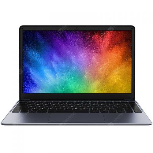 dffbabf08c295d CHUWI HeroBook in promozione a €181.99 su Gearbest  Offerte e Codici ...