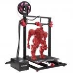Alfawise U20 Plus Stampante 3D in offerta a €341.99 || Gearbest
