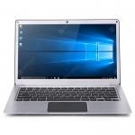 AIWO I4 Notebook in offerta a €177.99 || Gearbest