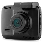 Gocomma G63H 4K GPS Dash Cam DVR per Auto in offerta a €62.64 || Gearbest