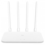 Xiaomi 4A 2.4GHz 5GHz AC1200M WiFi Router Intelligente Dual Band in offerta a €27.59 || Gearbest
