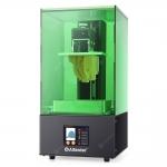 Alfawise W10 Stampante 3D SLA LCD in offerta a €251.99 || Gearbest