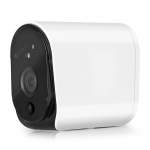 Alfawise L3 Plus 1080P Smart WiFi IP Network Battery Camera in offerta a €45.74 || Gearbest
