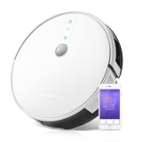 Alfawise V8S PRO E30B Robot Vacuum Cleaner in offerta a €147.19 || Gearbest