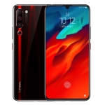 Lenovo Z6 Pro 6+128GB – 48.0MP+16.0MP+8.0MP+2.0MP Quad Rear Cameras in offerta a €491.75 || GeekBuying – Preordine
