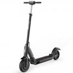 KUGOO S1 Folding Electric Scooter in offerta a €289.50 || GeekBuying da Magazzino Italia – Consegna in 1-2 giorni con BRT