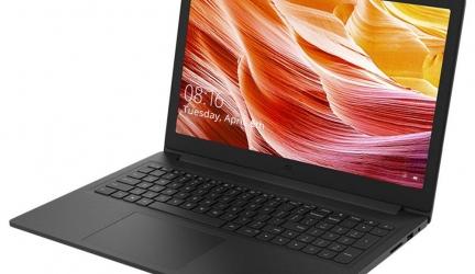 Xiaomi Mi Notebook Pro Intel Core i5-8250U 8+256GB – Versione 2019 Nera con Tastierino Numerico in offerta a €640.48 || GeekBuying