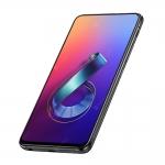 ASUS Zenfone 6 Global Version in offerta a €487.21 || Gearbest
