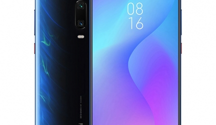 Xiaomi Redmi K20 PRO 8GB 256GB Blue in offerta a €508.49 || GeekBuying – PREORDINE