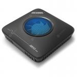 MECOOL M8S Max TV Box in offerta a €47.43 || Gearbest