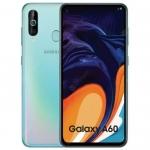 Samsung Galaxy A60 6GB+64GB in offerta a €227.24 || Gearbest