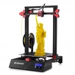 Alfawise U20 ONE Stampante 3D in offerta a €259.83    Gearbest da Magazzino Europa – Consegna Rapida