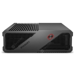 IPASON F – MIGRATE Windows 10 Office Game Mini PC in offerta a €295.34 || Gearbest