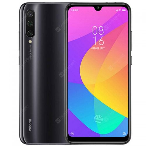 Xiaomi Mi A3 - tutte le offerte da Gearbest e Banggood
