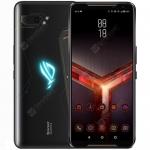 ASUS ROG Phone 2 8GB+128GB in offerta a €496.30 || Gearbest