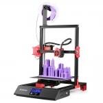 Alfawise U50 Fai da Te FDM Stampante 3D 3,5 pollici Schermo Tattile in offerta a €281.12 || Gearbest