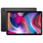 Teclast T30 10,1 pollici 4G Tablet MTK Helio P70 CPU 4GB RAM + 64GB ROM in offerta a €172.70 || Gearbest