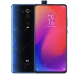 Xiaomi MI 9T PRO 6+128 blu in offerta a €325.05 || Gearbest