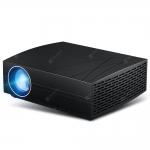 Bilikay F20 Pro 4800 Lumen BD 1920 Proiettore Smart in offerta a €150.88 || Gearbest