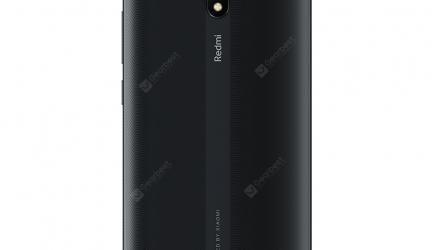 Xiaomi Redmi 8A 2+32 Black in offerta a €115.91    Gearbest