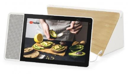 Lenovo ZA3N0003US Display 10,1 pollici Full HD in offerta a €155.54 || Gearbest