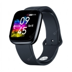 Zeblaze Crystal 3 Smart Watch Sportivo in offerta a €13.67    Gearbest