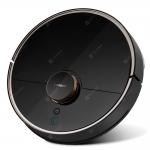 Lenovo X1 LDS Aspirapolvere Robot in offerta a €391.29 || Gearbest da Magazzino Europa – Cosegna Rapida