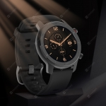 Amazfit GTR Lite 47mm in offerta a €102.03 || Gearbest