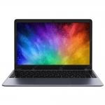 CHUWI HeroBook Pro 14,1 pollici Notebook Intel Gemini Lake N4000 Intel UHD Graphics 600 8GB LPDDR4 RAM 256GB SSD Laptop in offerta a €247.04    Gearbest