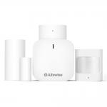 Alfawise Z1 Smart Home Kit di Sicurezza Wi-Fi Zigbee in offerta a €55.65 || Gearbest